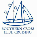Southern Cross Blue Cruising - Years of Trusted Gulet Charters and Blue Cruises